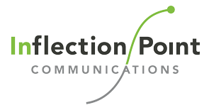 InFlection Point Communications, LLC