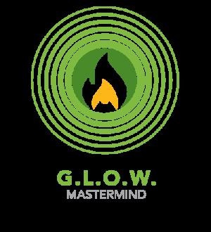 GLOW-mastermind-icon