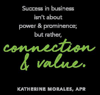 Katherine-Morales-quote