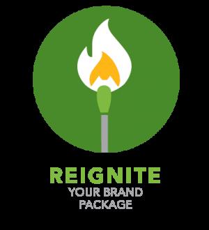 Reignite-Your-Brand-icon